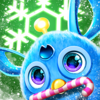 Furby Connect World Icon