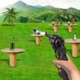 Bottle 3D Shooting Expert Icon