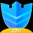 Alpha Security plus-Antivirus Icon