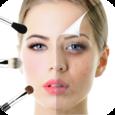 Beauty Camera Icon