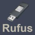 Rufus Icon