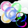 Bubbles Hunter 2 Icon