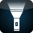 Flashlight Galaxy S7 Icon