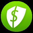 BillGuard - Track & Protect Icon