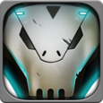 Forge of Titans: Mech Wars Icon
