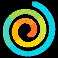 Funimate Icon