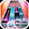 BEAT MP3 - Rhythm Game Icon