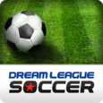 Dream League Soccer Icon
