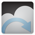 Helium - App Sync and Backup Icon