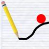 Physics Drop Icon