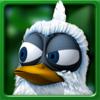 Talking Larry the Bird Free Icon