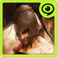 Darkness Reborn Icon