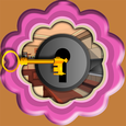 Escape Games - HFG - 0011 Icon