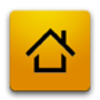 LauncherPro Icon