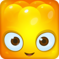 Jelly Splash Icon