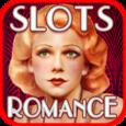 Slots Romance™: NEW SLOTS GAME Icon