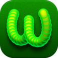 Wormax.io Icon