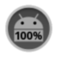 BatteryBar Icon