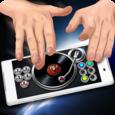 Real DJ Simulator Icon
