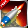 Air Strike Classic Icon