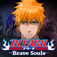 BLEACH Brave Souls Icon