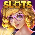 Slots Secret Icon