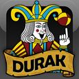 Durak Elite Icon