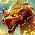 Cabals : Magic & Battle Cards Icon