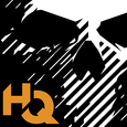 Ghost Recon® Wildlands HQ Icon