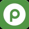 Publix Icon