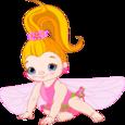 Puzzle Shapes - Princesses Icon