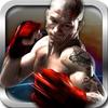 Super Boxing: City  Fighter Icon