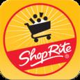 ShopRite Icon