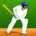 Turbo Cricket Icon