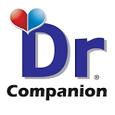 Dr Companion® Mobile Medical Icon
