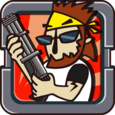 Western Wasteland War Icon