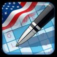 Crossword (US) Icon