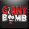 Giant Bomb Beta Icon