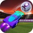 Super RocketBall - Multiplayer Icon