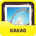 KakaoAlbum Icon