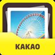 KakaoAlbum Icon