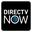 DIRECTV NOW Icon