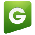 Groupon - Daily Deals, Coupons Icon
