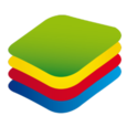 BlueStacks App Player Icon
