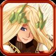 Ragnarok: War of Gods Icon