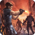Survive - apocalypse survival Icon