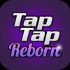 Tap Tap Reborn Icon
