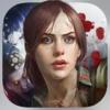 Dead Zone: Zombie Crisis Icon