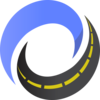 EveryAuto - Search Used Cars Icon