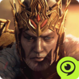 Kingdom of War Icon